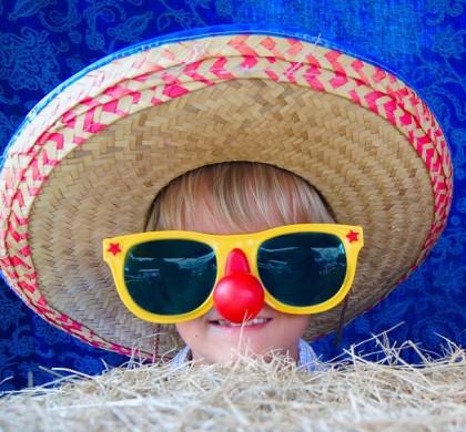 10 Articoli per le Feste che non Dovrebbero Mai Mancare