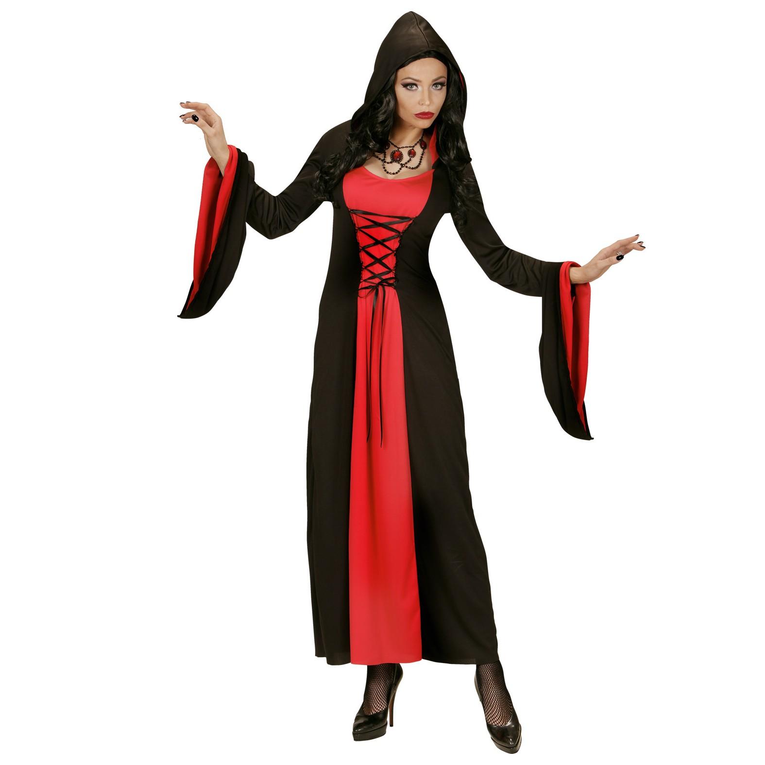 10 Accessori per Rendere il Vestito di Halloween Super Originale!