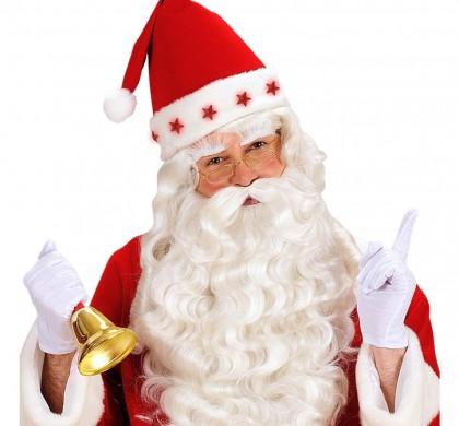 Addobbi per albero di Natale: i consigli giusti per non sbagliare