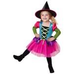 I Nuovi Vestiti di Halloween 2017 per Feste con Bambini e Adulti