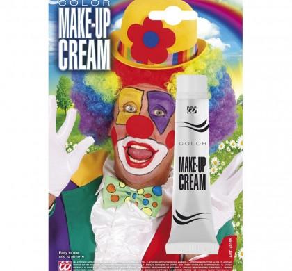Tutti gli stili di Make Up da Utilizzare nei Travestimenti di Carnevale
