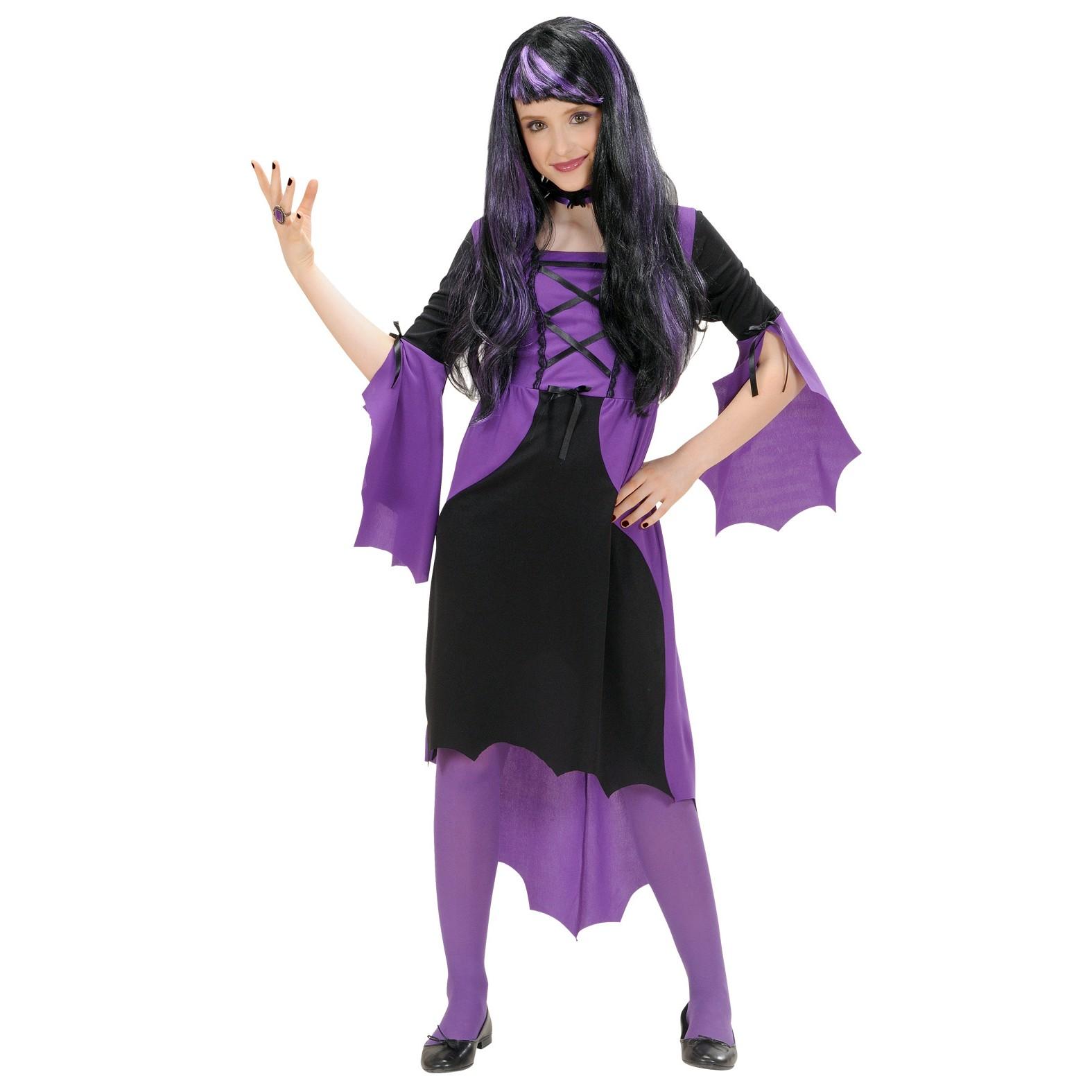 Finalmente Halloween è Arrivato! Ecco gli ultimi Consigli per il tuo Costume!