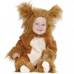Vestiti di Carnevale Mamma e Figlio: Un'idea Originale Tutta da Scoprire