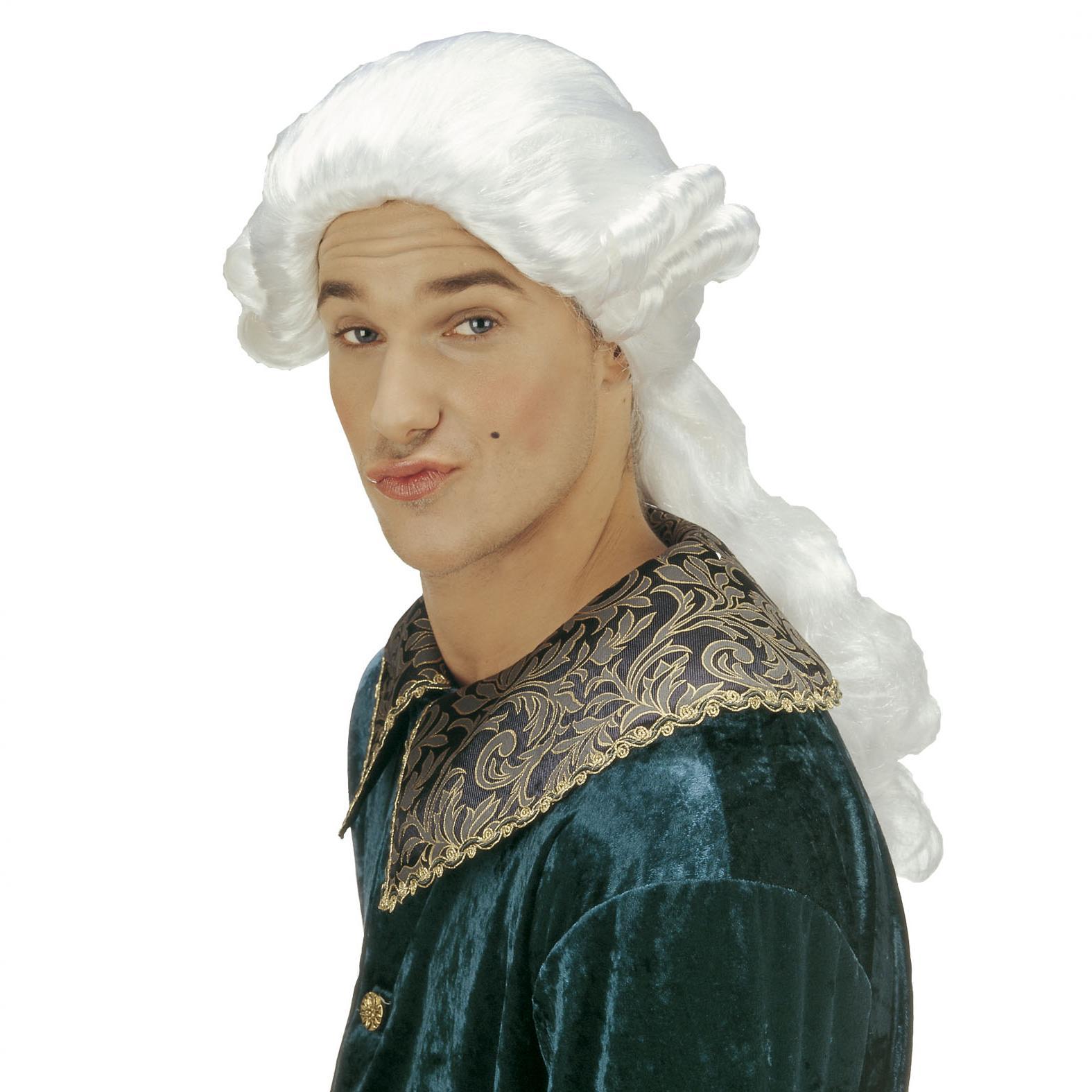 Vestiti Medievali per Carnevale e Feste Private: ci hai mai pensato?