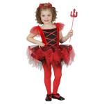 Come Scegliere il Costume da Halloween per il tuo Bambino