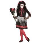 10 Costumi di Halloween da 10 e Lode