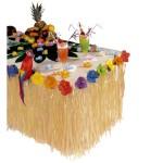 10 ottimi consigli per una festa hawaiana da urlo