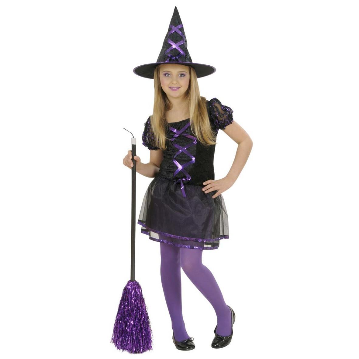 I Trucchi per Halloween per Mascherare i Bambini