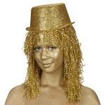ll Make up di Carnevale Perfetto in Quattro Semplici Mosse