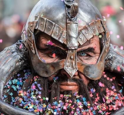 I Costumi di Carnevale che Dovresti Indossare anche nelle Feste Private