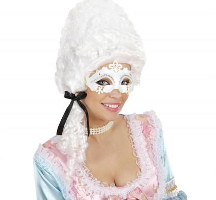 Da Arlecchino a Pulcinella: le Maschere di Carnevale della Tradizione Italiana