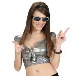 10 Idee per il tuo nuovo Travestimento di Carnevale