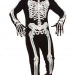 Le Migliori Idee di Costumi per Halloween